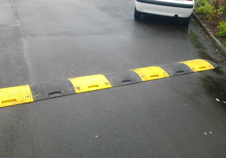 accesibilité-sécurité-horizontale-urbasign-1
