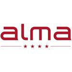 logo_alma_urbasign_150 copie