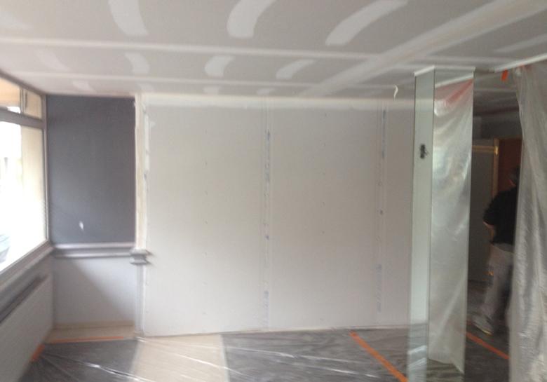 batiment_plafond_faux-plafond_manche_habitation_normandie_urbasign_vert1