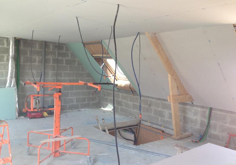 batiment_plafond_faux-plafond_manche_habitation_normandie_urbasign_vert3