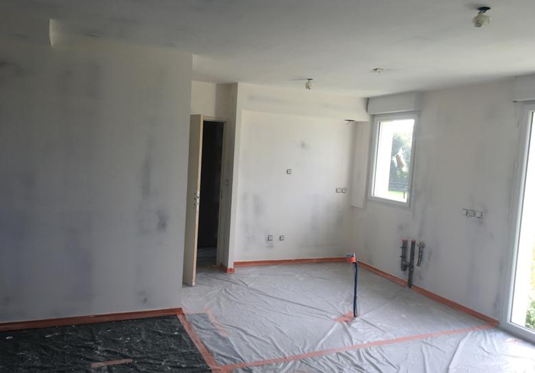 batiment_plafond_faux-plafond_manche_habitation_normandie_urbasign_vert6