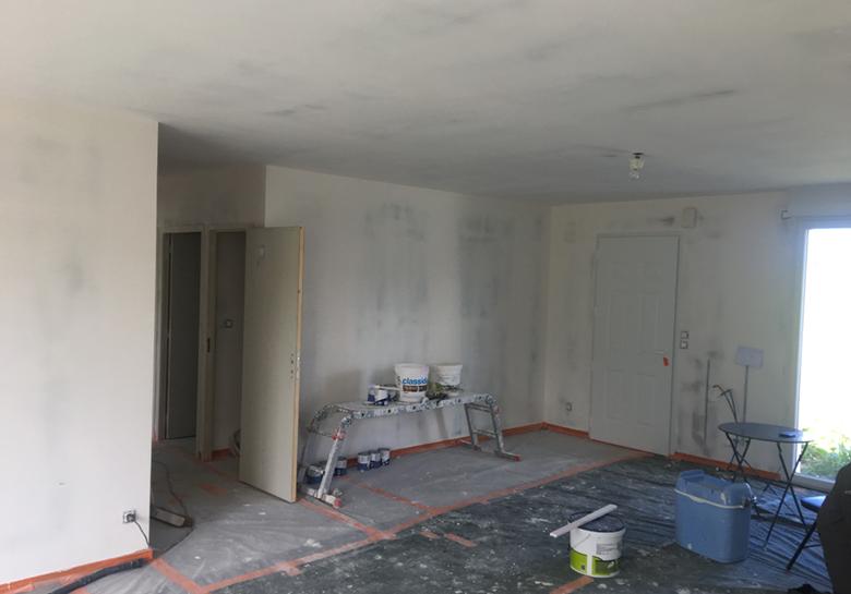 batiment_plafond_faux-plafond_manche_habitation_normandie_urbasign_vert7