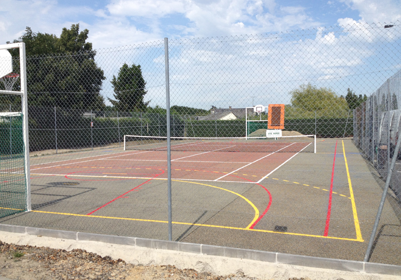 marquage_sol_sportif_ecole_manche_normandie_urbasign1