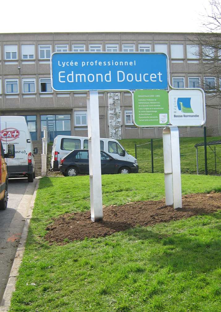 mobilier_urbain_manche_normandie_urbasign13