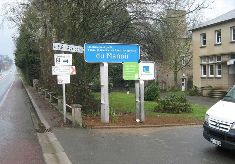 mobilier_urbain_manche_normandie_urbasign14