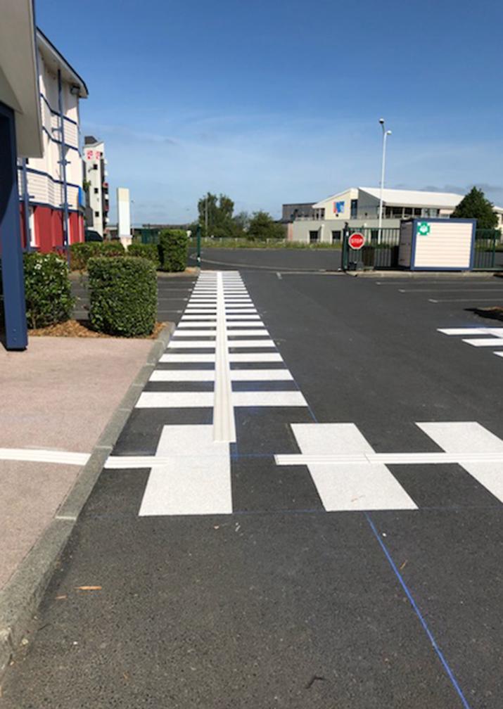 signalisation_accessibilité_PMR_manche_calvados_normandie_urbasign2