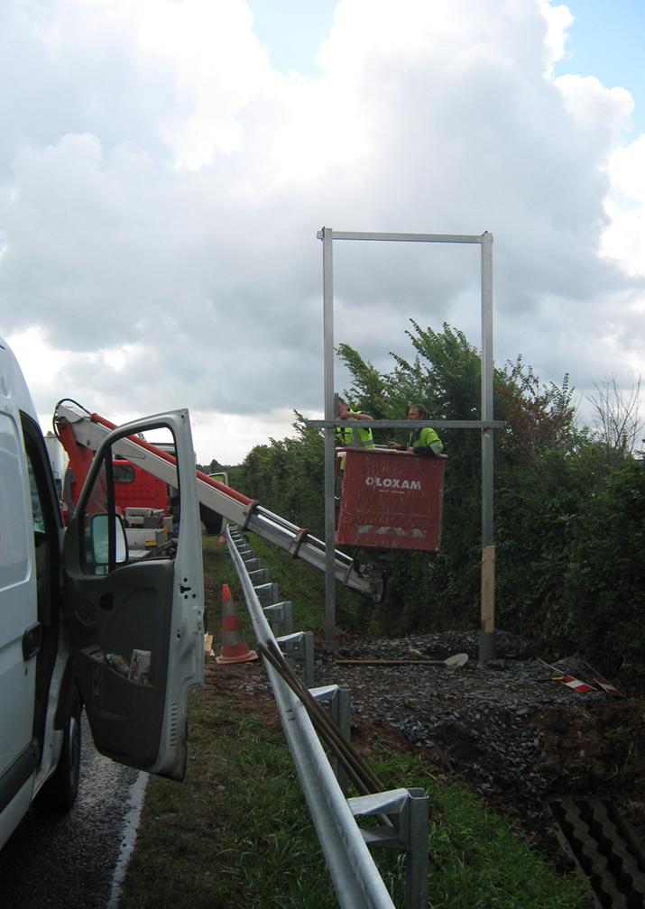 signalisation_helary_panneaux_direction_manche_calvados_normandie_urbasign1