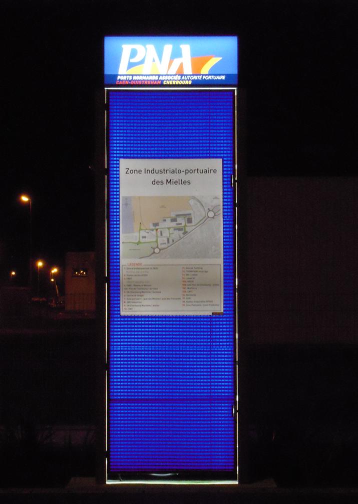 signalisation_lumineuse_manche_normandie_urbasign3