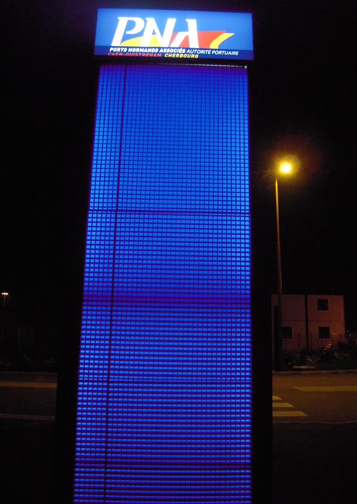 signalisation_lumineuse_manche_normandie_urbasign7