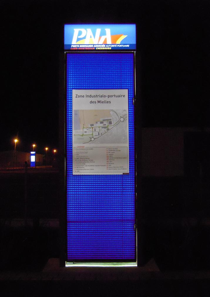 signalisation_lumineuse_manche_normandie_urbasign8