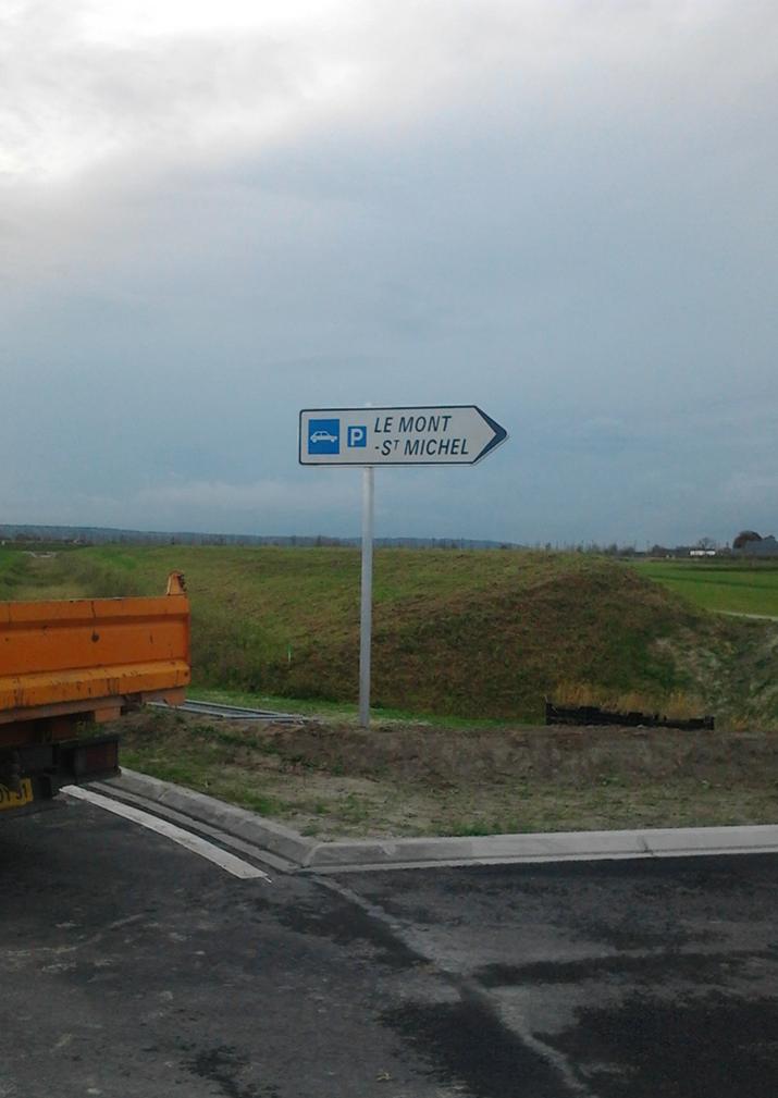 signalisation_mont_saint_michel_panneaux_direction_manche_calvados_normandie_urbasign2
