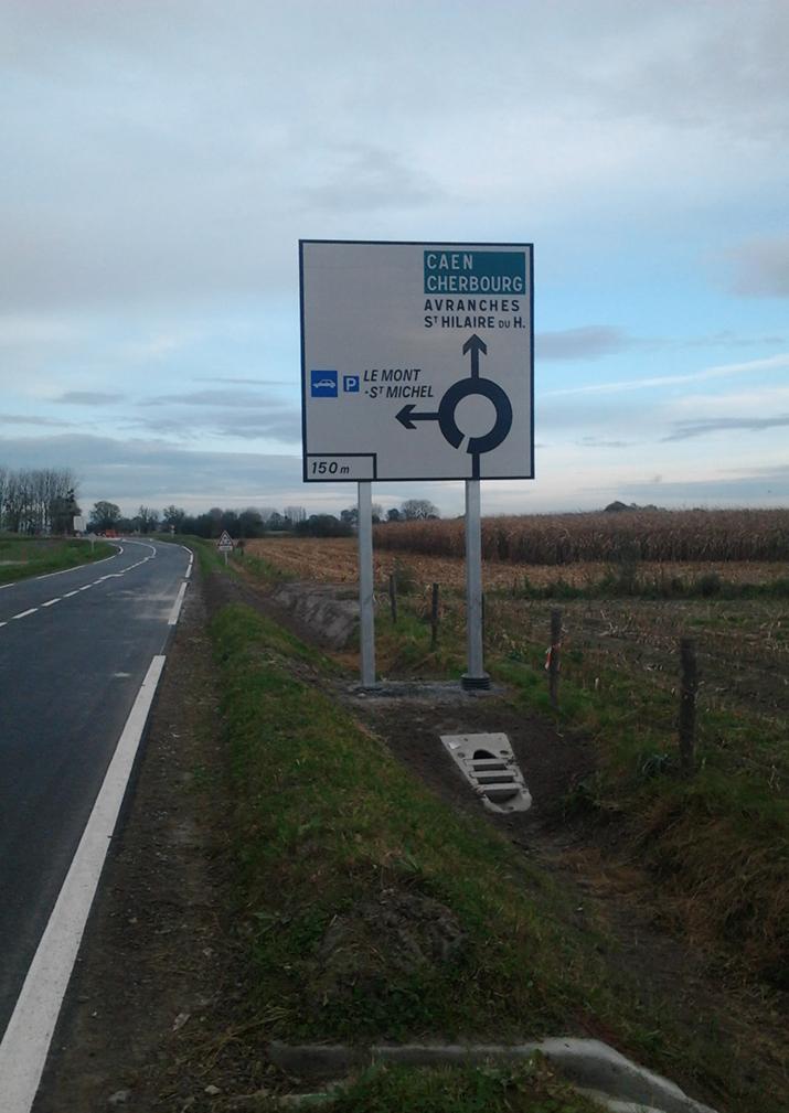signalisation_mont_saint_michel_panneaux_direction_manche_calvados_normandie_urbasign3