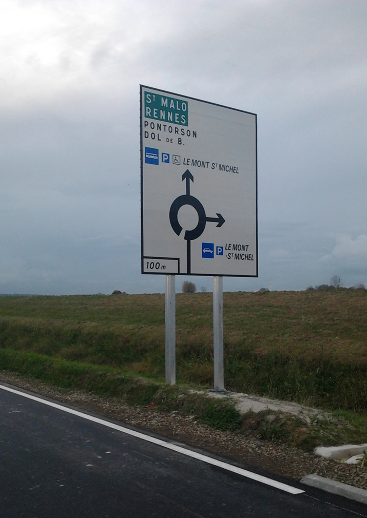 signalisation_mont_saint_michel_panneaux_direction_manche_calvados_normandie_urbasign4