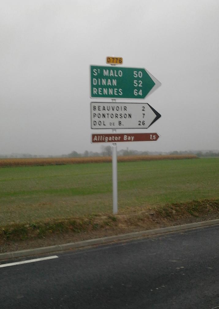 signalisation_mont_saint_michel_panneaux_direction_manche_calvados_normandie_urbasign5