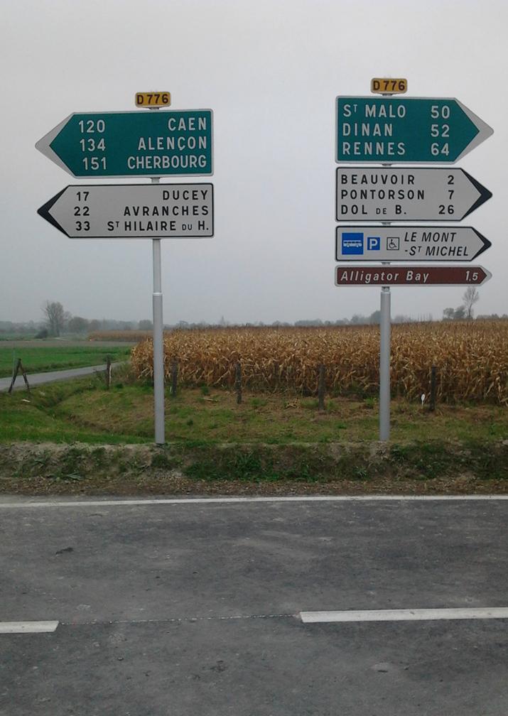 signalisation_mont_saint_michel_panneaux_direction_manche_calvados_normandie_urbasign6