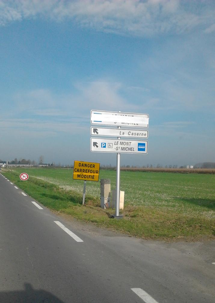 signalisation_mont_saint_michel_panneaux_direction_manche_calvados_normandie_urbasign8