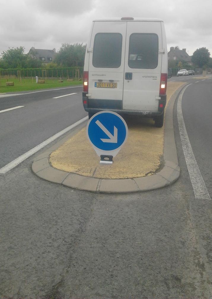 signalisation_panneaux_polices_manche_calvados_normandie_urbasign1