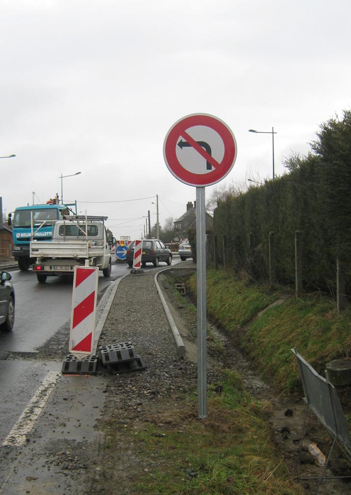 signalisation_panneaux_polices_manche_calvados_normandie_urbasign10