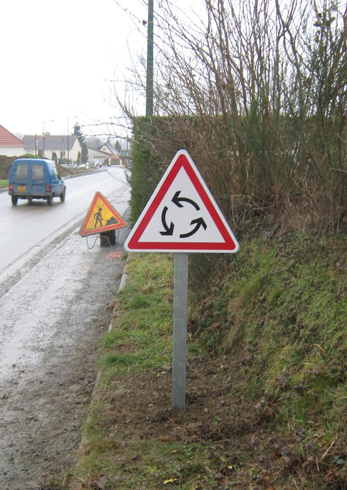 signalisation_panneaux_polices_manche_calvados_normandie_urbasign11