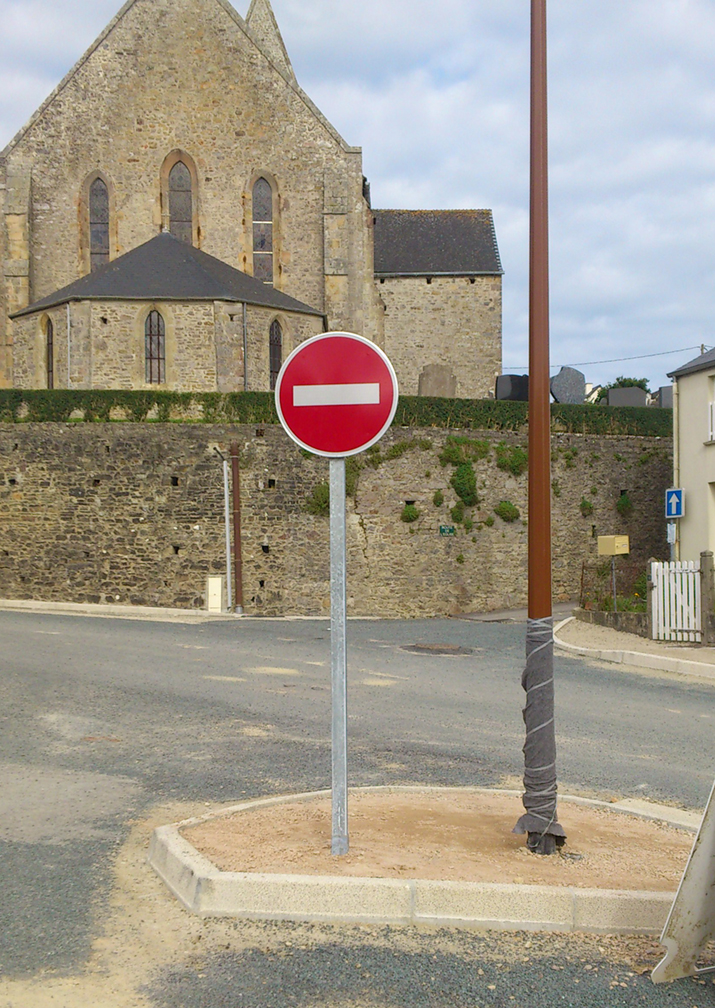 signalisation_panneaux_polices_manche_calvados_normandie_urbasign15
