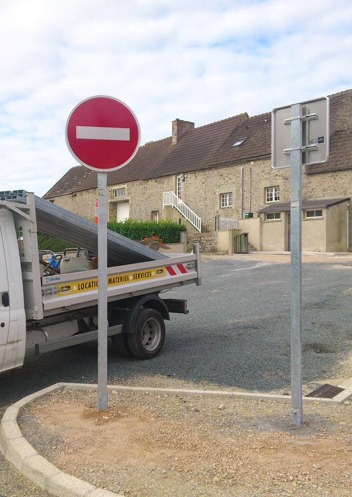 signalisation_panneaux_polices_manche_calvados_normandie_urbasign16