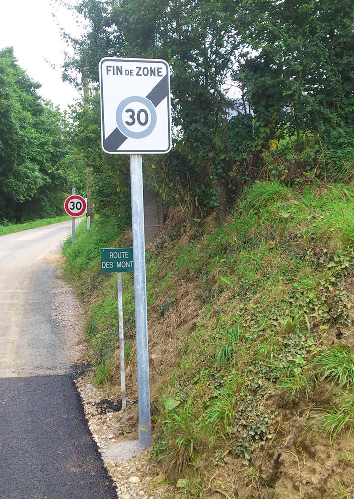 signalisation_panneaux_polices_manche_calvados_normandie_urbasign17