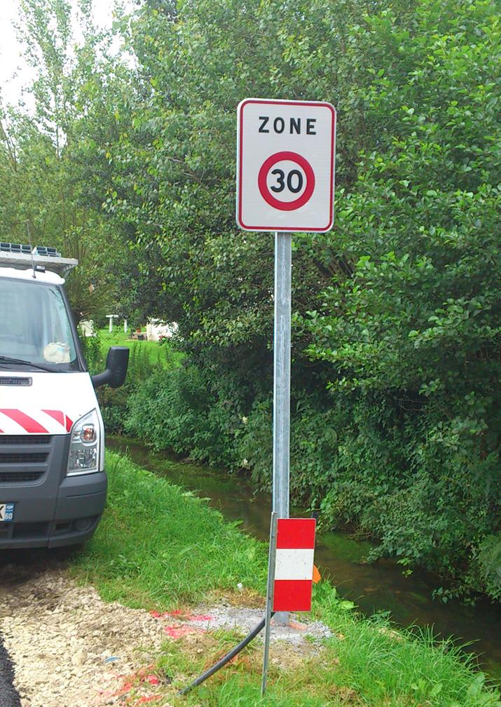 signalisation_panneaux_polices_manche_calvados_normandie_urbasign18