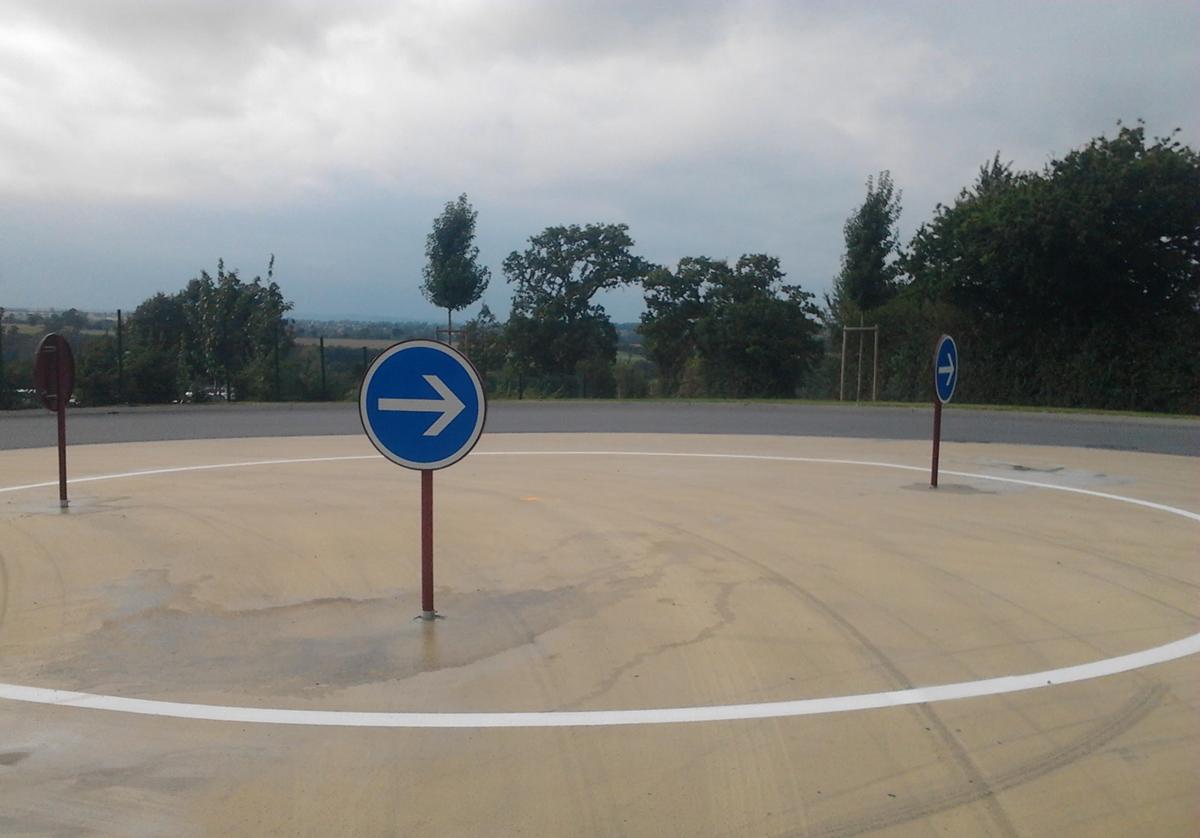 signalisation_panneaux_polices_manche_calvados_normandie_urbasign2