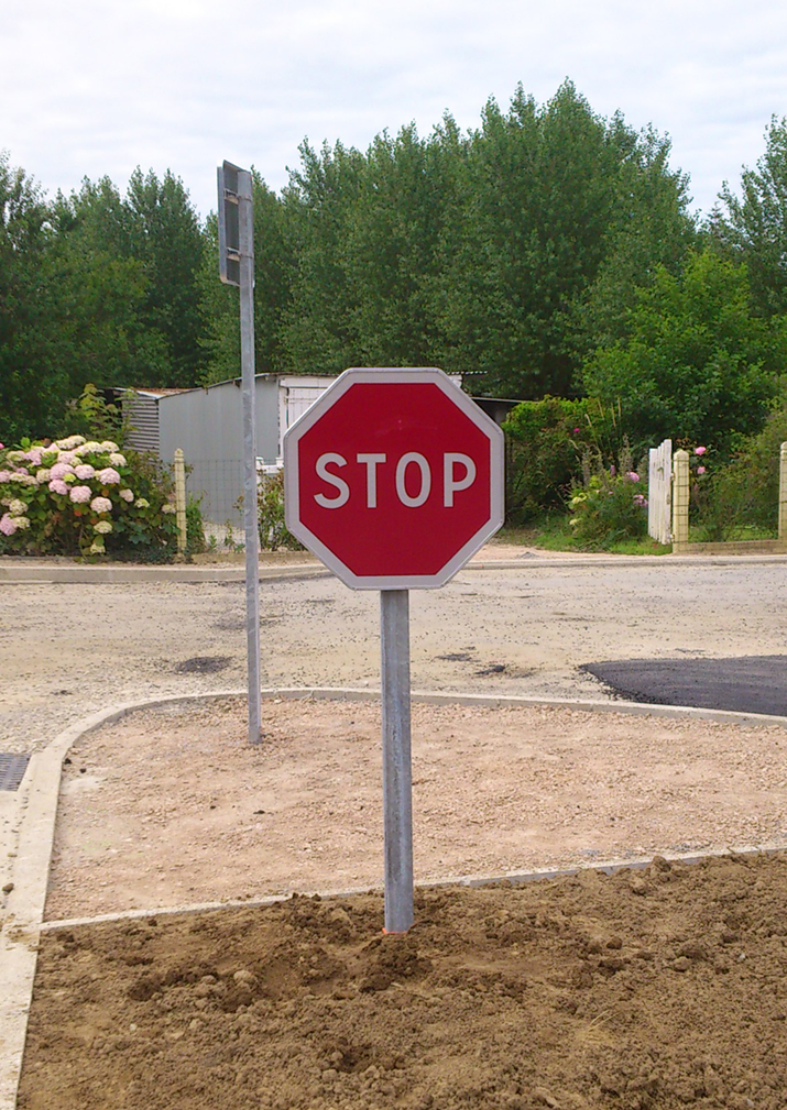 signalisation_panneaux_polices_manche_calvados_normandie_urbasign20