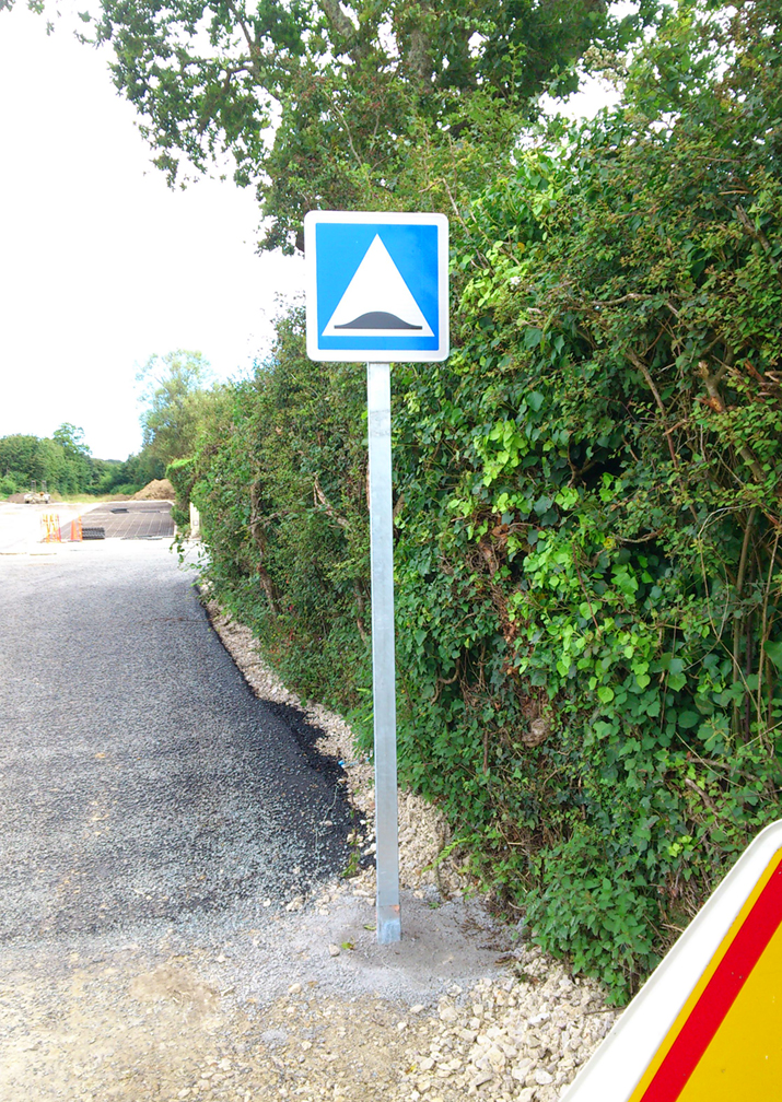 signalisation_panneaux_polices_manche_calvados_normandie_urbasign22