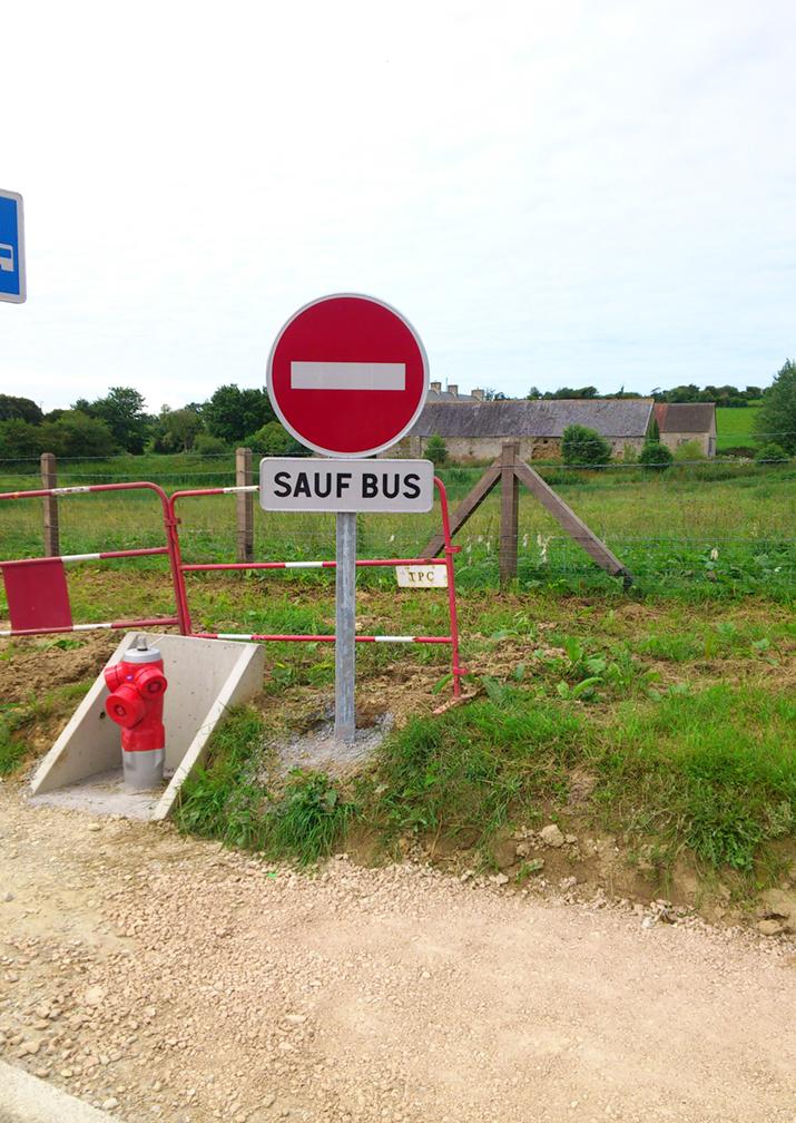 signalisation_panneaux_polices_manche_calvados_normandie_urbasign24