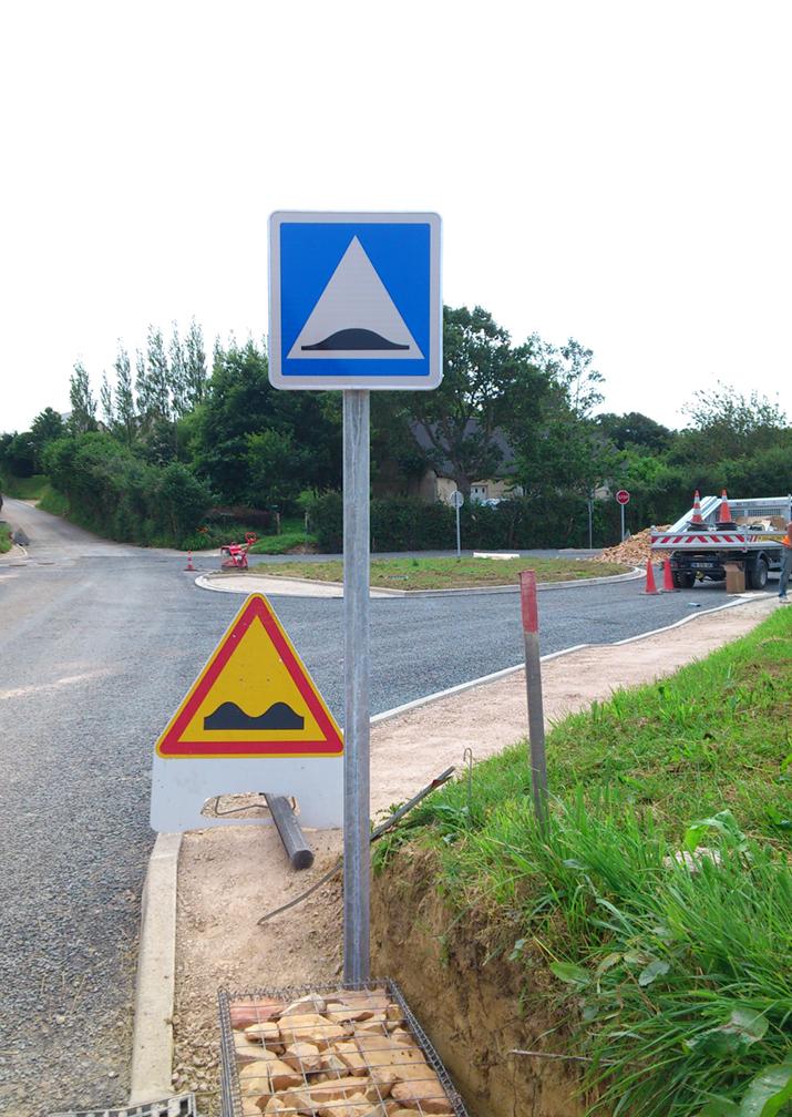 signalisation_panneaux_polices_manche_calvados_normandie_urbasign25