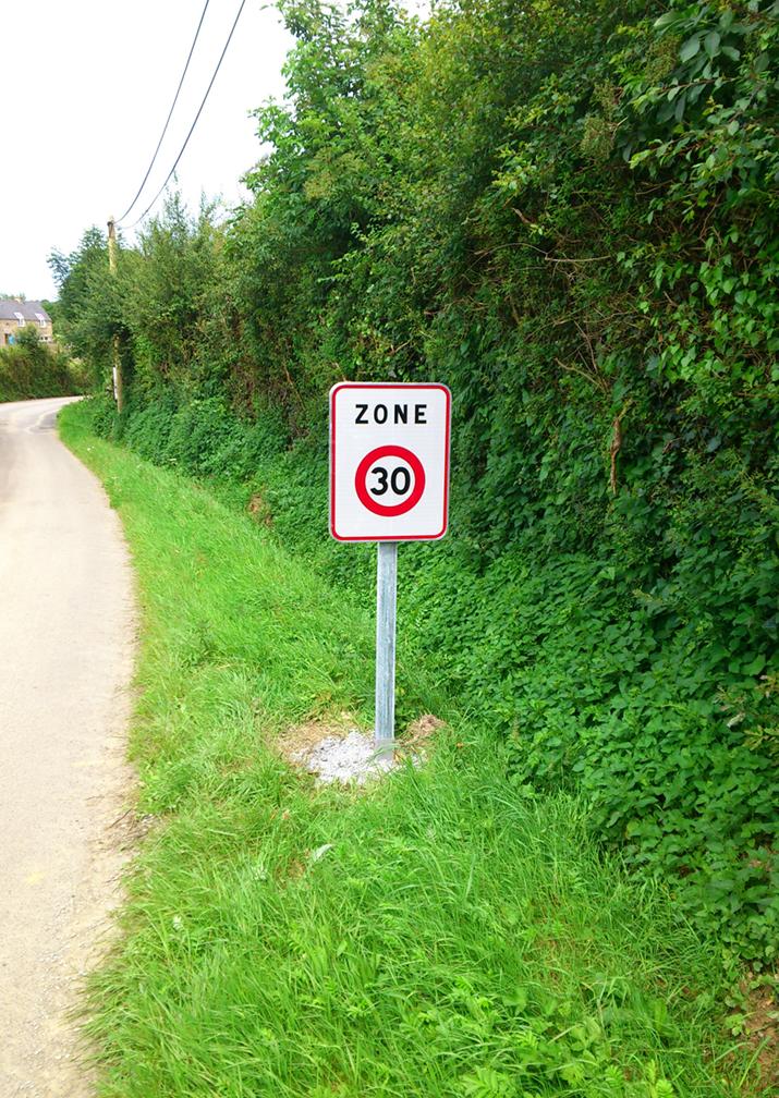 signalisation_panneaux_polices_manche_calvados_normandie_urbasign26