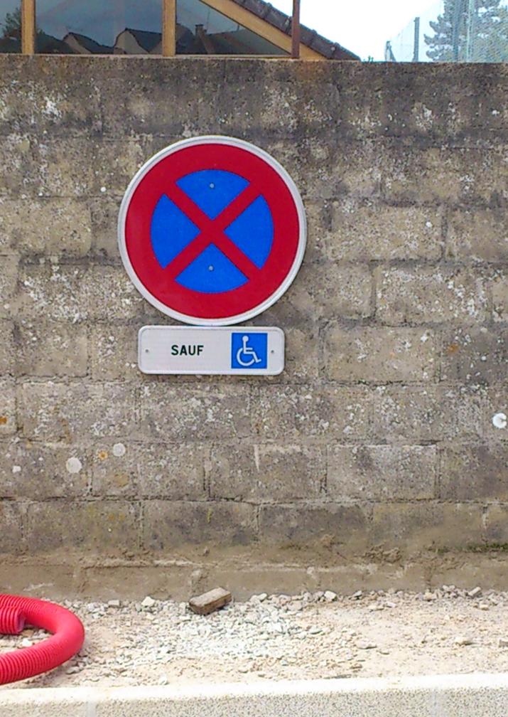 signalisation_panneaux_polices_manche_calvados_normandie_urbasign27