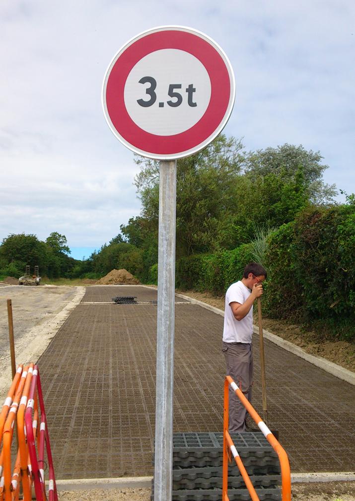 signalisation_panneaux_polices_manche_calvados_normandie_urbasign28