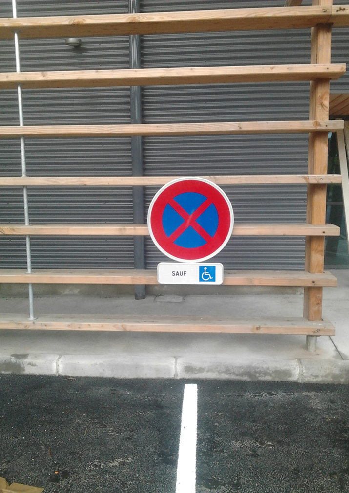 signalisation_panneaux_polices_manche_calvados_normandie_urbasign29