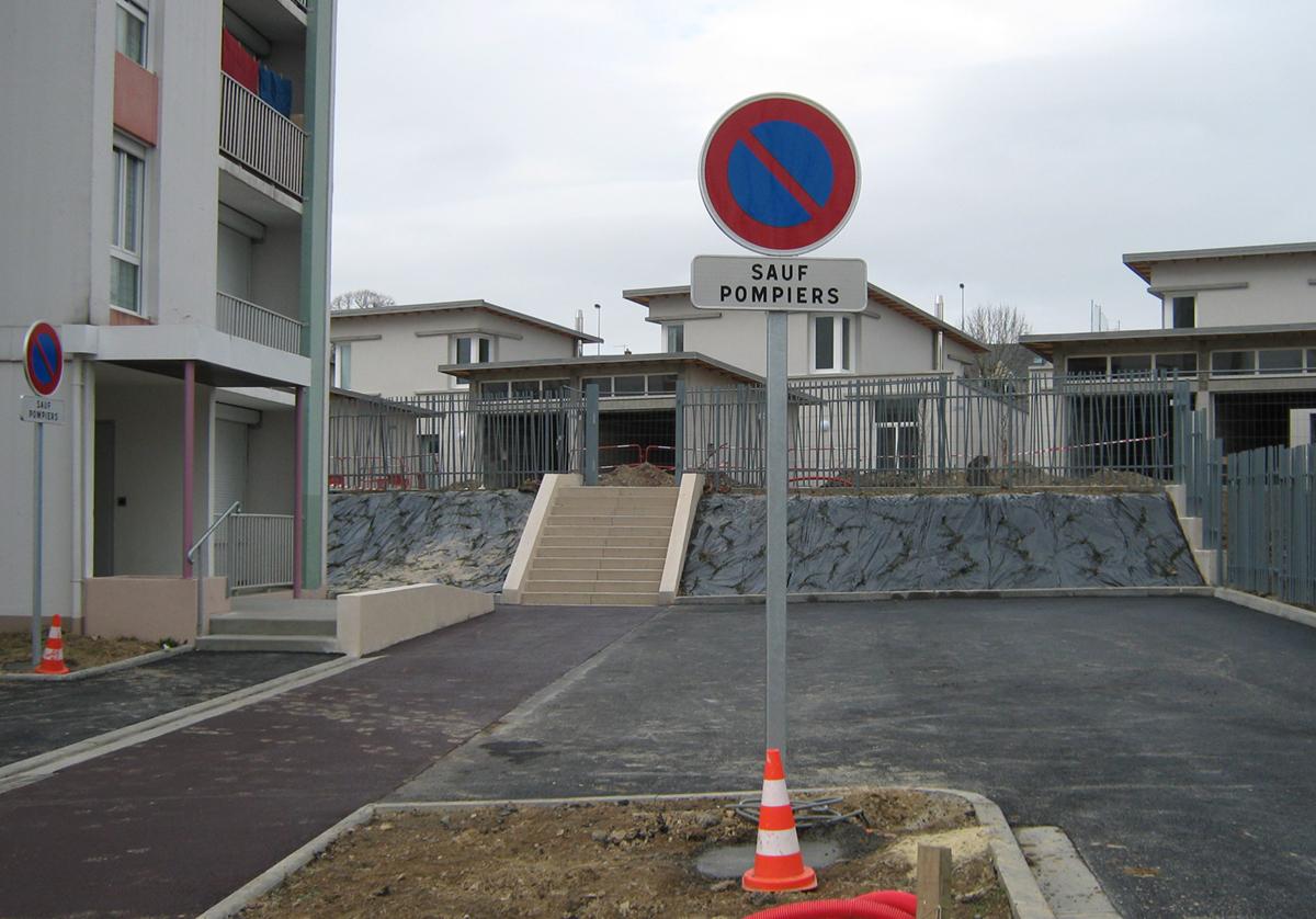 signalisation_panneaux_polices_manche_calvados_normandie_urbasign3