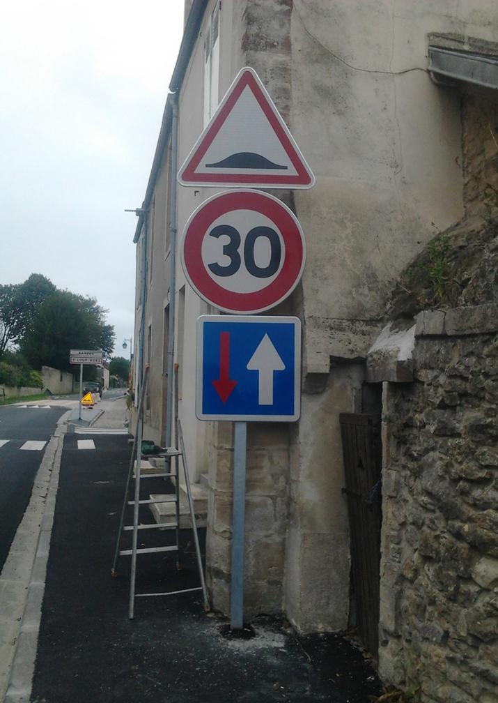 signalisation_panneaux_polices_manche_calvados_normandie_urbasign31