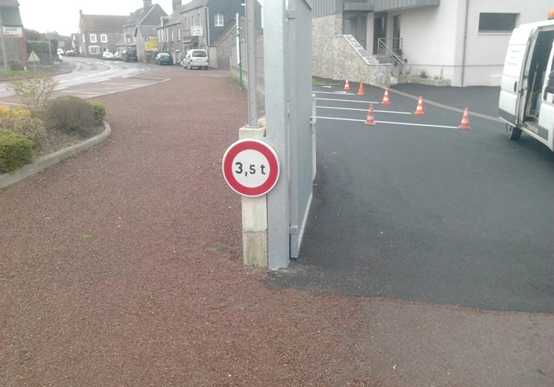 signalisation_panneaux_polices_manche_calvados_normandie_urbasign33