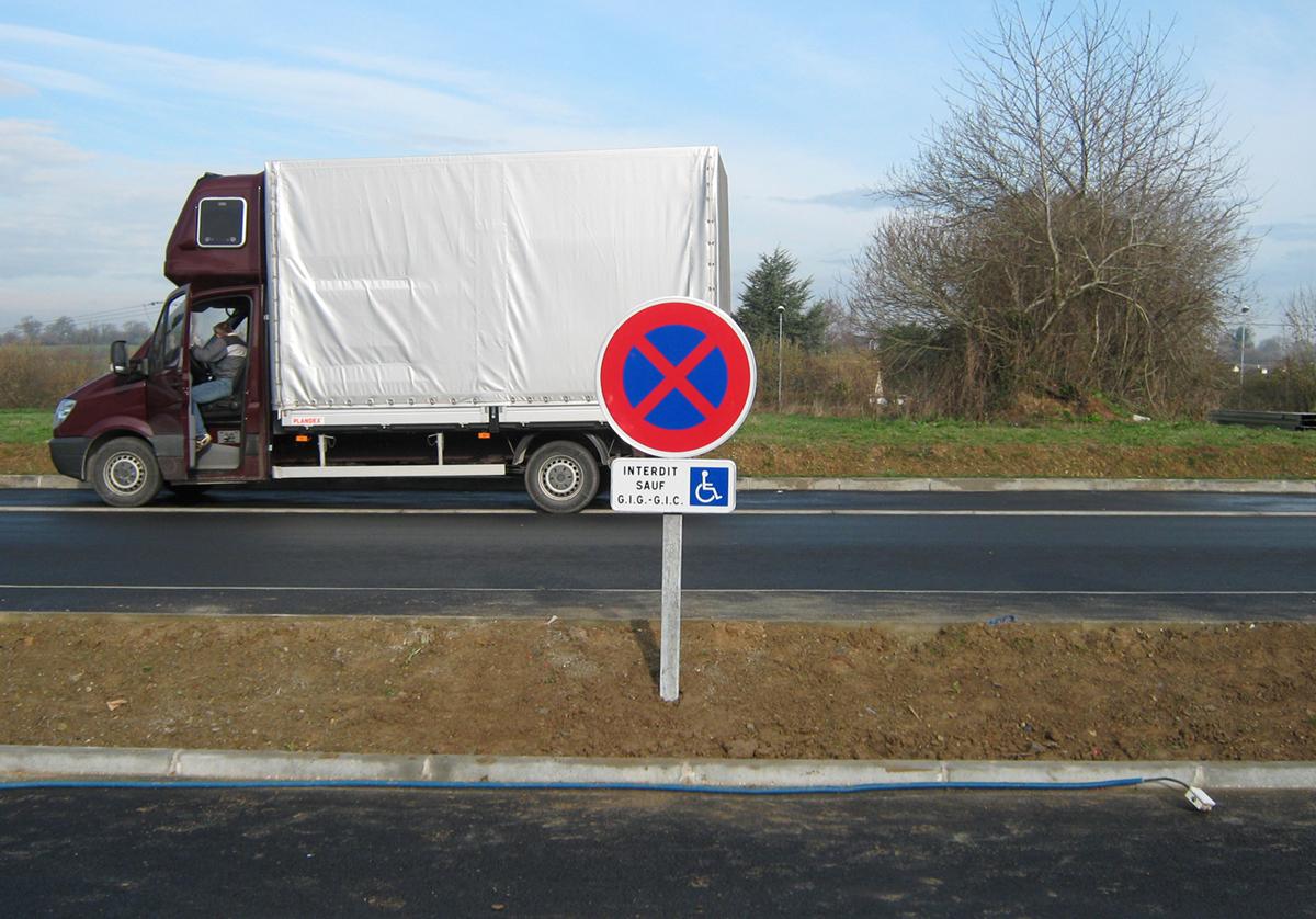 signalisation_panneaux_polices_manche_calvados_normandie_urbasign4