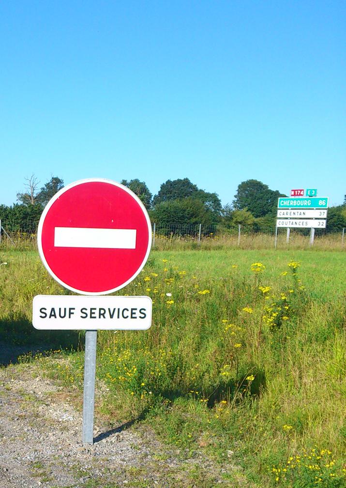 signalisation_panneaux_polices_manche_calvados_normandie_urbasign7