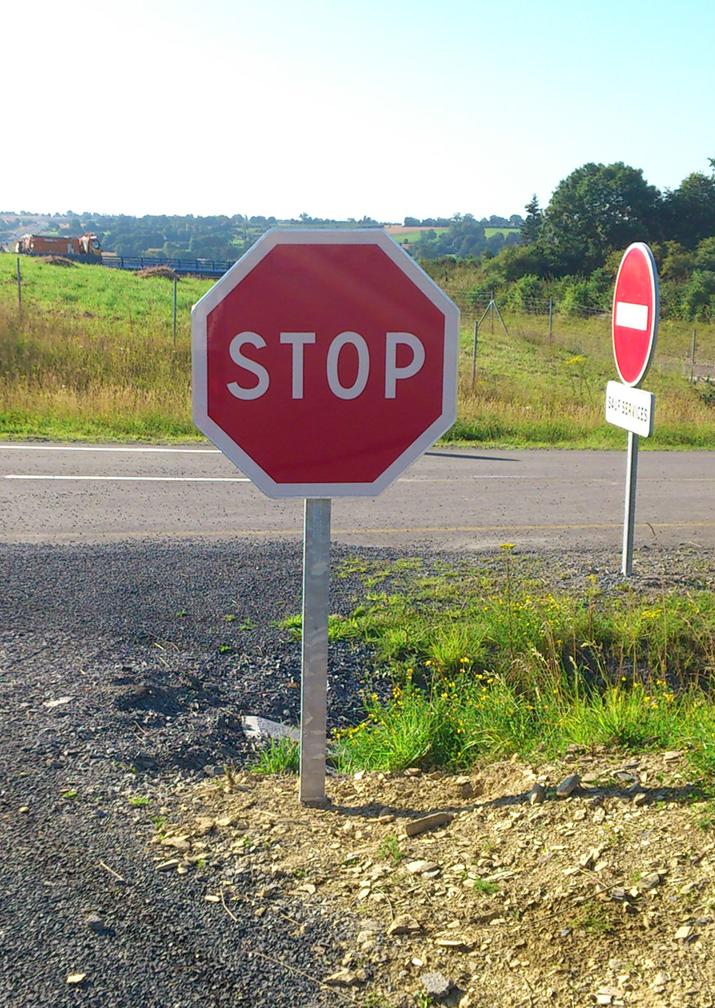 signalisation_panneaux_polices_manche_calvados_normandie_urbasign8