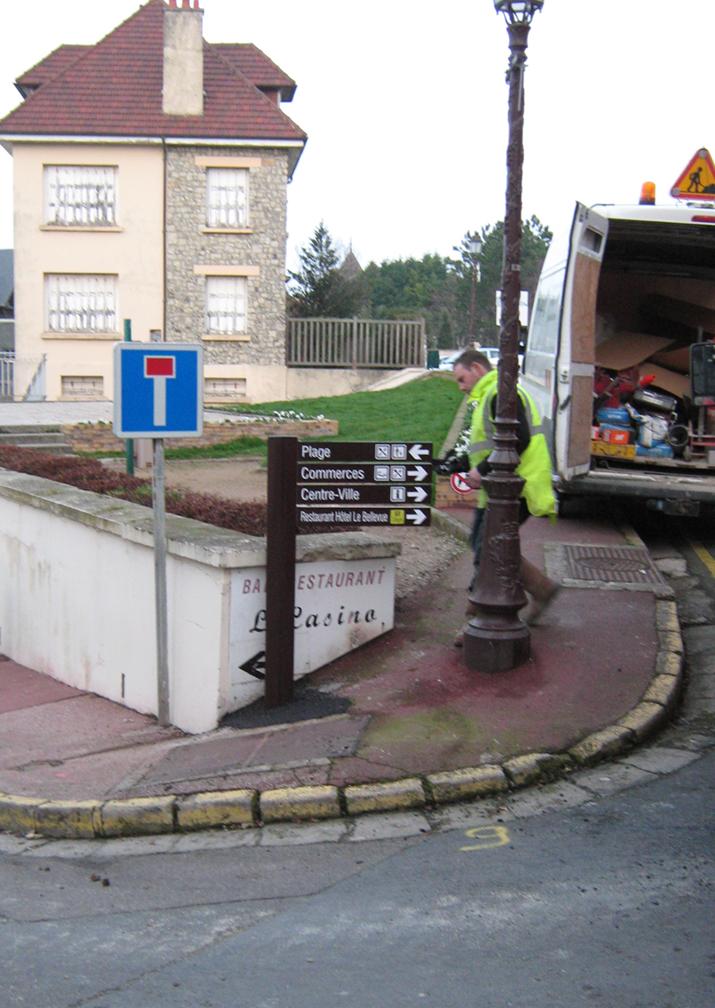 signalisation_signalétique_rue_manche_normandie_urbasign6