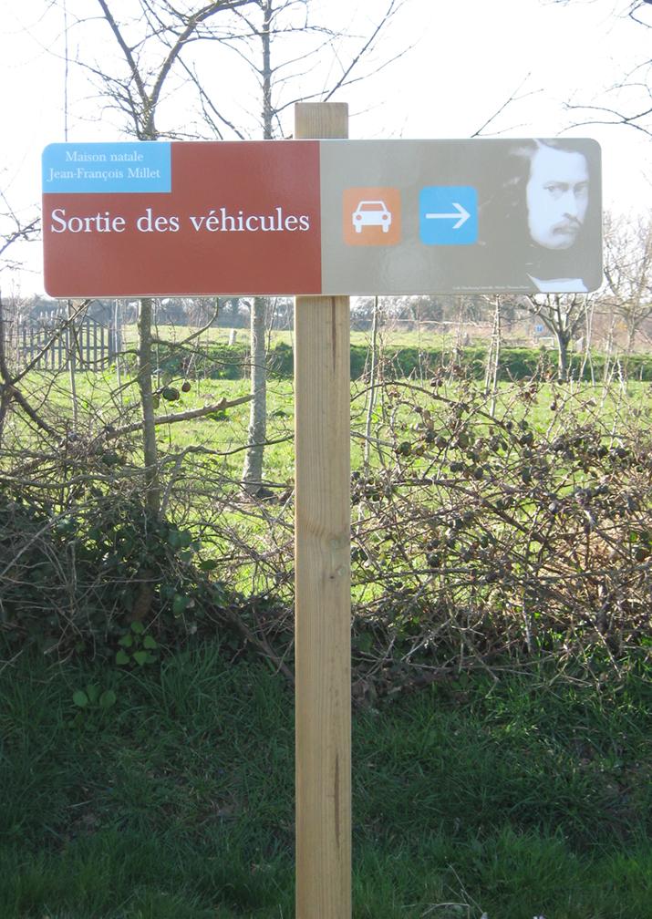 signalisation_touristique_manche_normandie_urbasign14