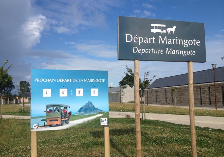 signalisation_touristique_manche_normandie_urbasign17