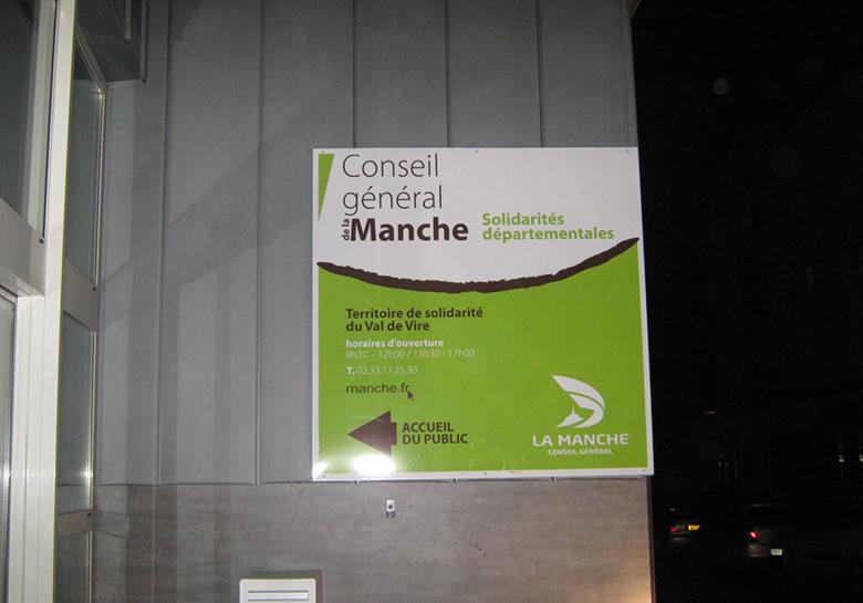 signalisation_touristique_manche_normandie_urbasign4